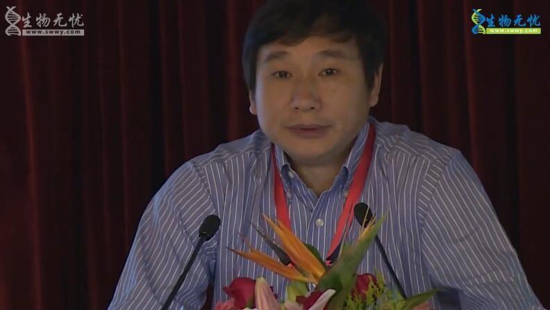 尹芝南:免疫细胞治疗思考