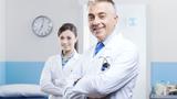制度改革定调:医务人员将拿高薪!
