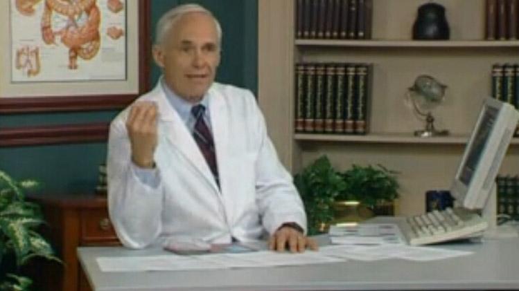 胰脏、肝脏、胆囊的生理