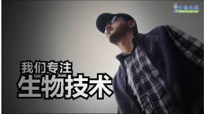 视频制作广告_2012.9.291.5k