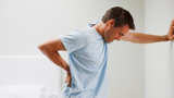 成人常见骨折临床愈合时间参考