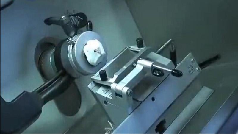 激光显微切割人胰岛细胞手术的改进方法
