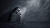 抑郁症:你所不知道的科学事实!